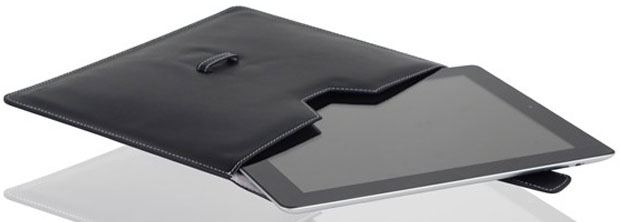 Premium Leather Executive from Incipio