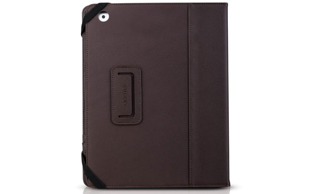LeatherFolio from Odoyo