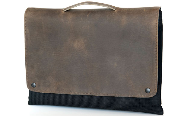 WaterField CitySlicker review