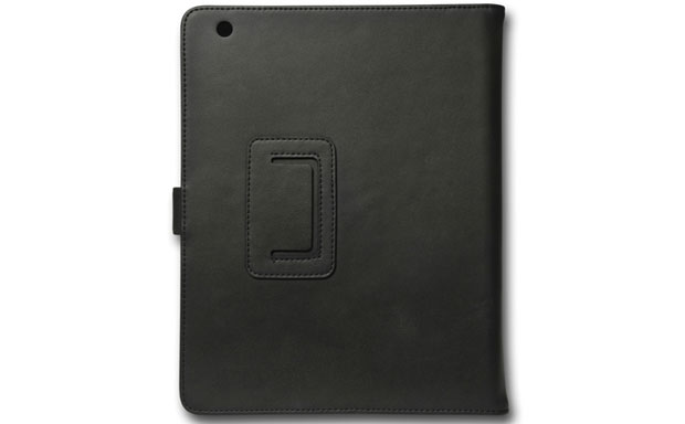 Arsenal iPad Case review