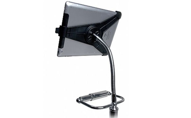 CTA Digital Pedestal Stand review