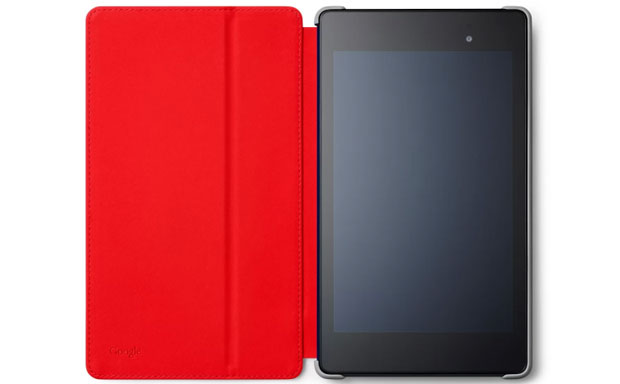 Google Nexus 7 Flip Case review