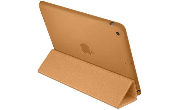 Smart Case from Apple review