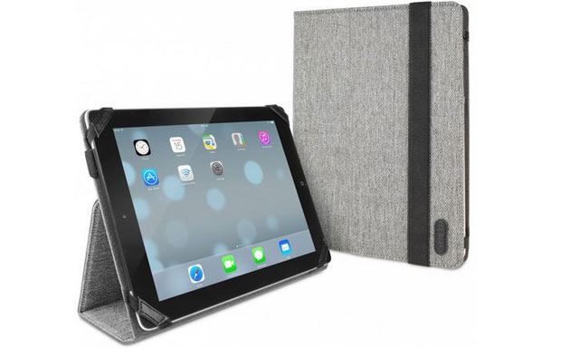 Cygnett Node Folio Case