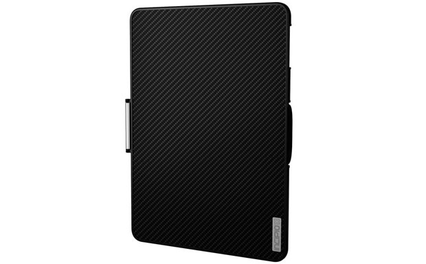 Incipio Flagship Folio