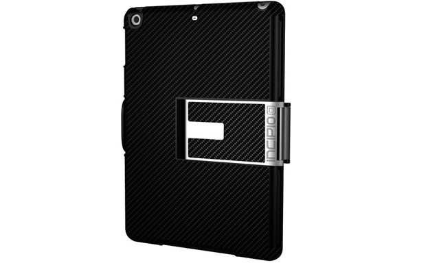 Incipio Flagship Folio review