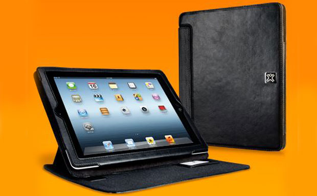 XtremeMac Thin Folio