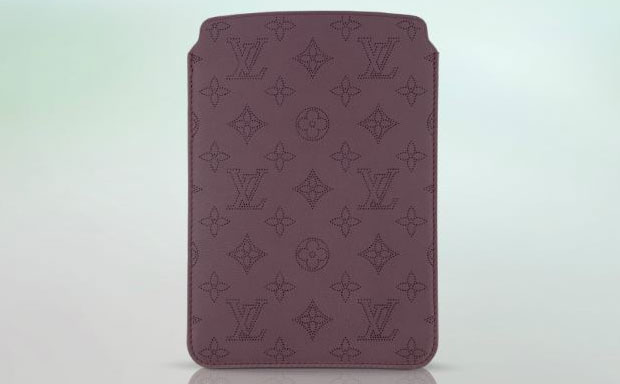 Louis Vuitton Softcase