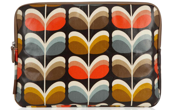 Orla Kiely Canvas