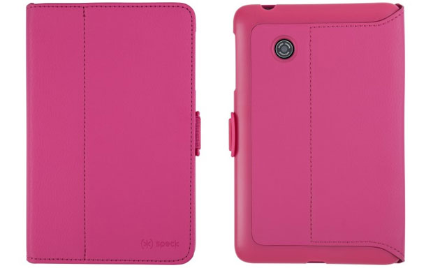 Speck FitFolio Verizon Ellipsis 7
