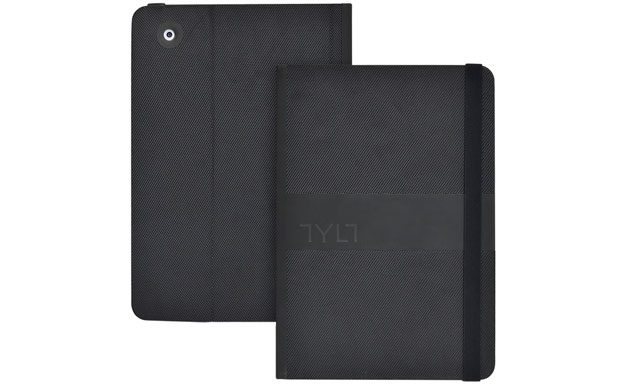 Tylt Keyboard Folio