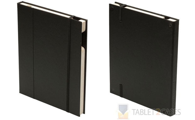 GermanMade iPad Air Cases