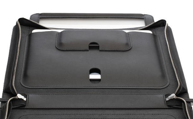GermanMade DIN-Bag review