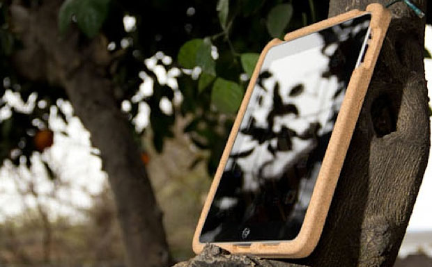 Top 7 Eco-friendly tablet cases