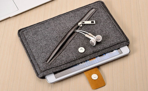 AutumnStore iPad Mini Sleeve