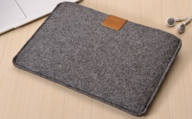 AutumnStore iPad Mini Sleeve review