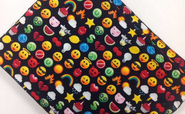 BeadsBanglesNBags Emoji review