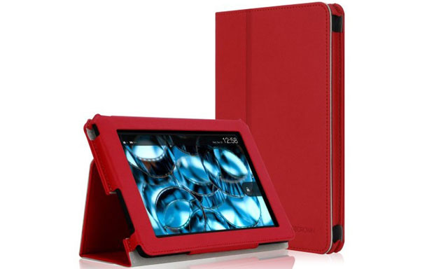 CaseCrown Bold Standby Pro