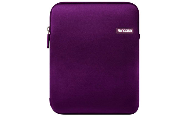 Incase Neoprene Sleeve