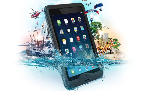 LifeProof Nuud
