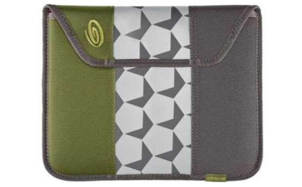 Timbuk2 Custom Envelope Sleeve