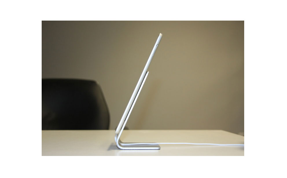 1.0 Innovations SETA Tablet Stand