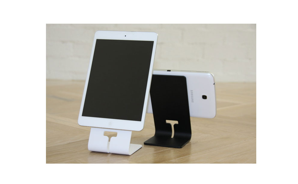 1.0 Innovations SETA Tablet Stand review