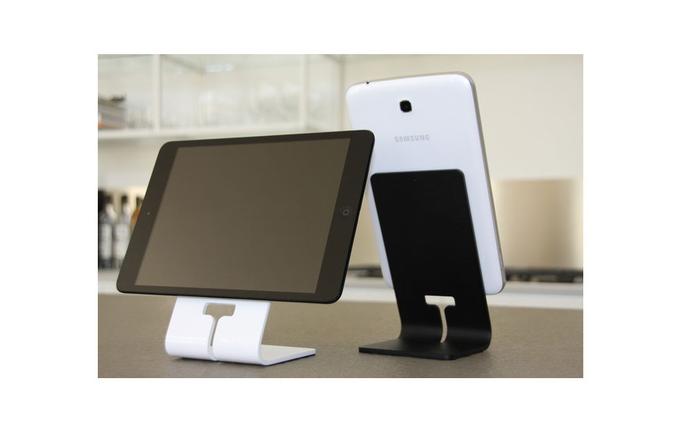 1.0 Innovations SETA Tablet Stand image