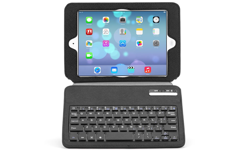 Griffin Slim Keyboard Folio