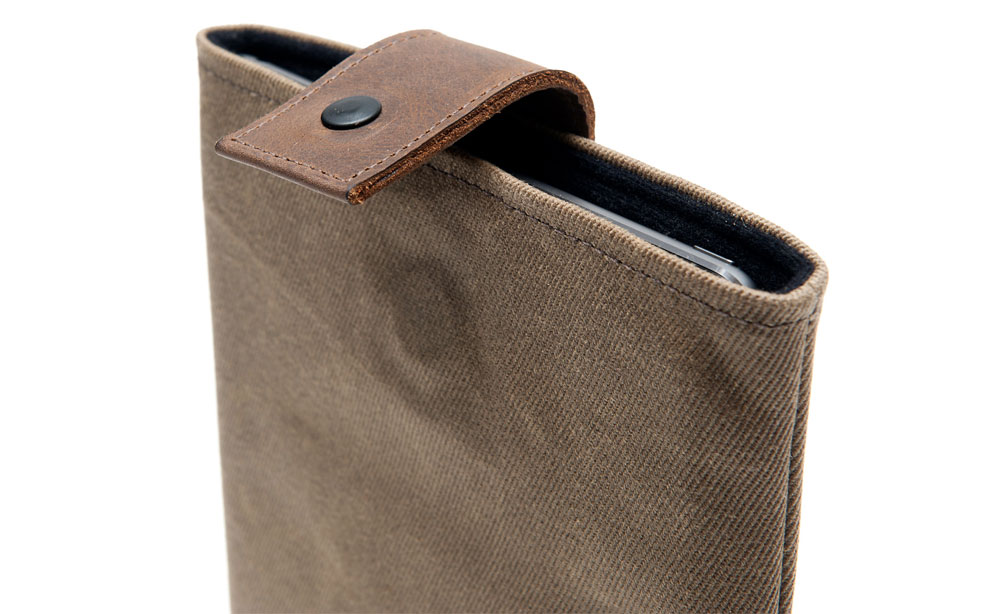 WaterField Outback Slip