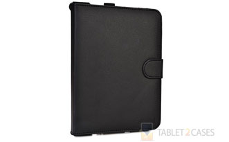 Cooper Magic Carry Universal Tablet Folio w/ Shoulder Strap