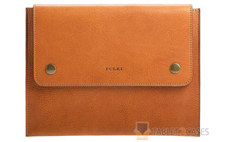 Fulki Handmade Leather Sleeve