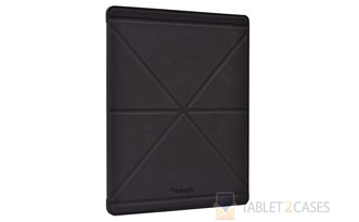 Samdi Apple iPad Origami Folio
