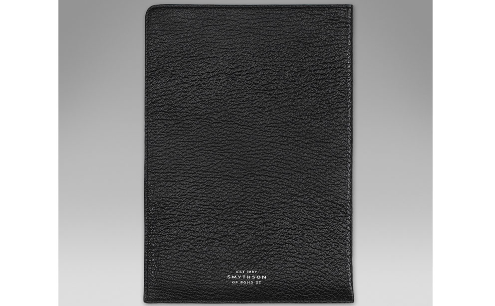 Smythson Gresham Collection