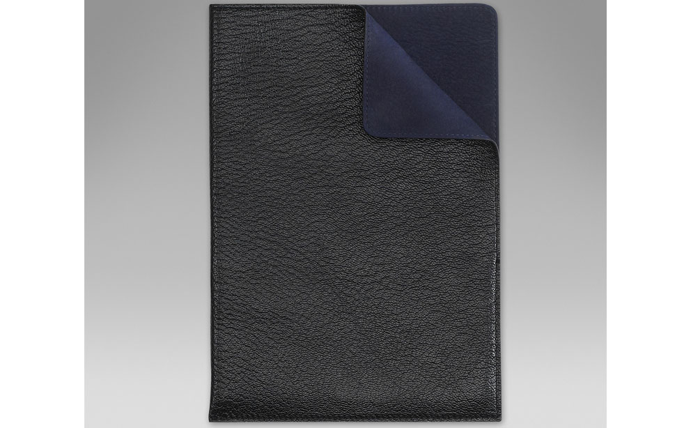 Smythson Gresham Collection review