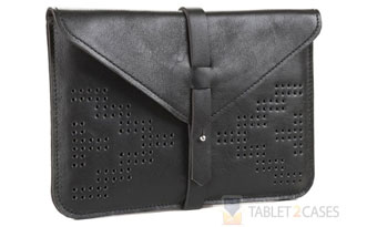 The Beta Version Ida Tablet Envelope Case