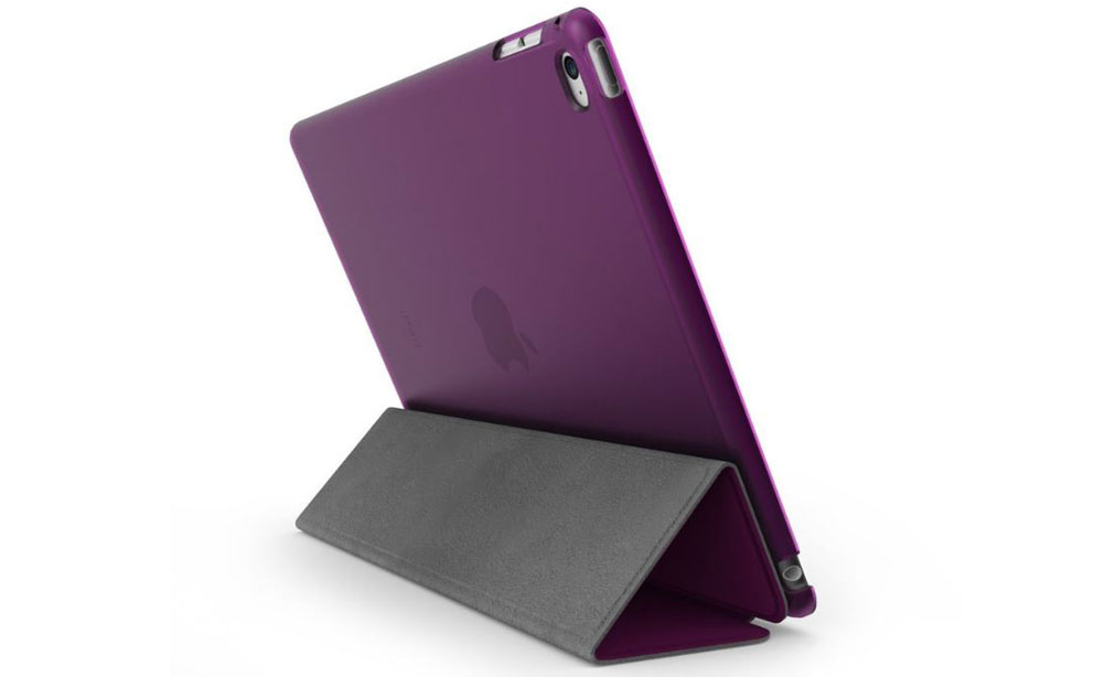 Khomo Dual Case review
