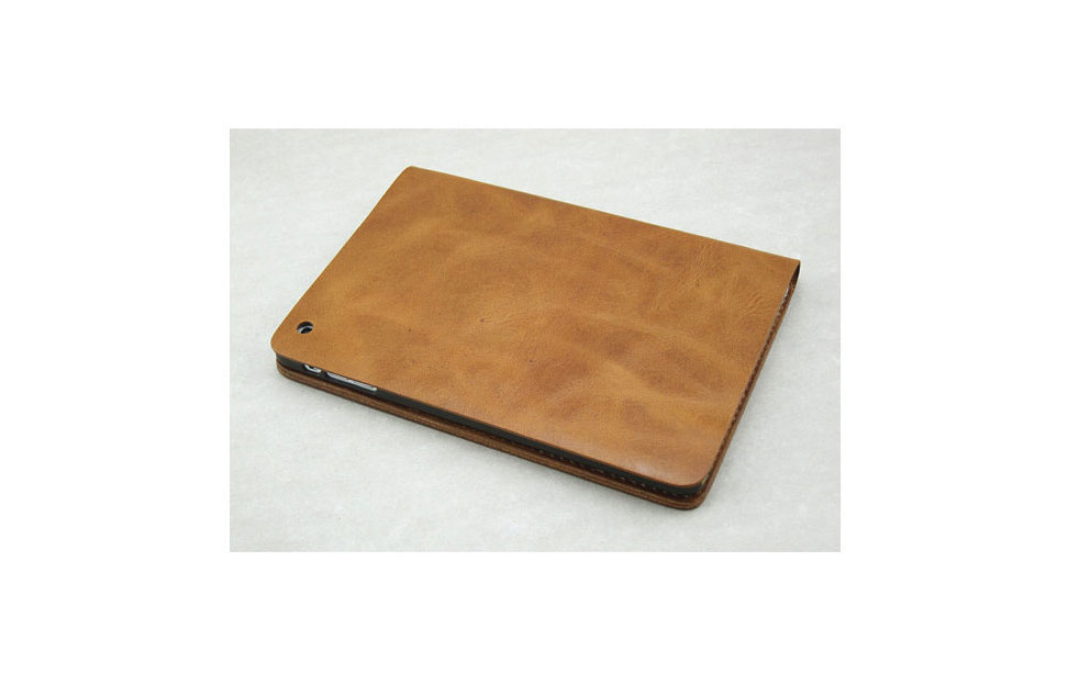 Mr Leather Brand Wallet img