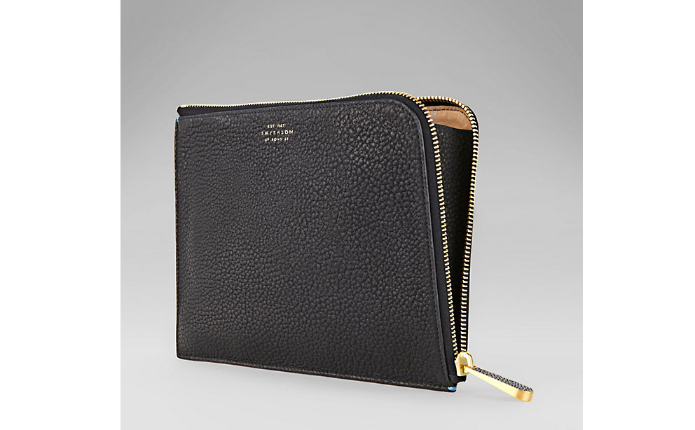 Smythson Eliot Collection