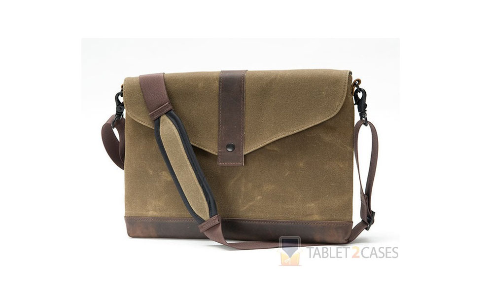WaterField Outback