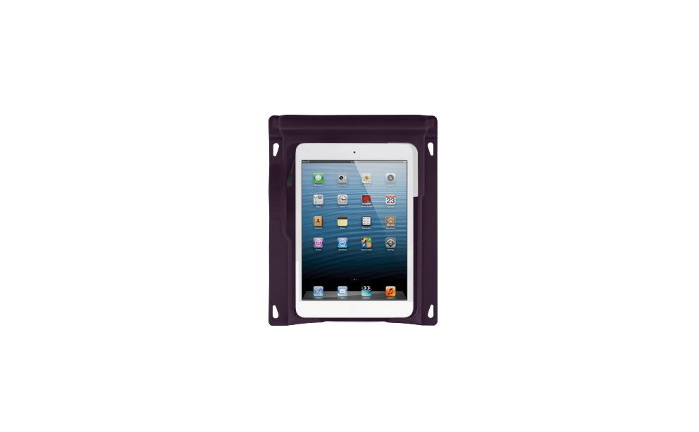 Cascade Designs iPad Case