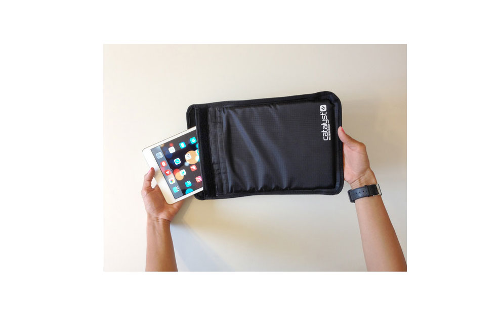 Catalyst Waterproof Sleeve