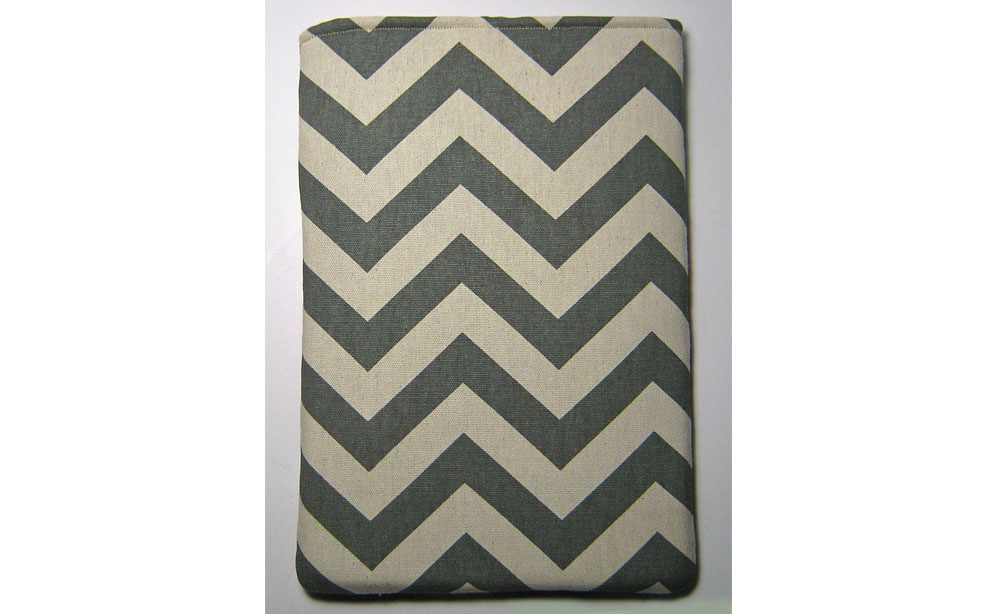 Corner Covers iPad Case review