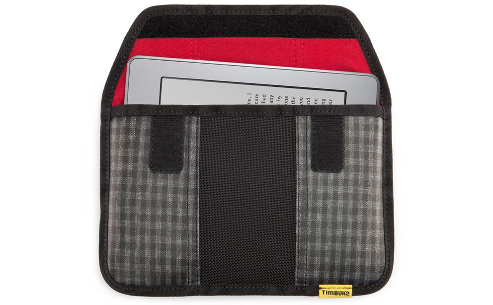 Timbuk2 Envelope Sleeve