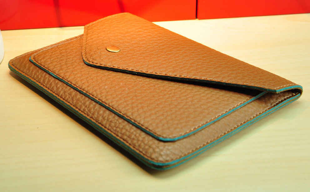 ZZZSun Case Leather