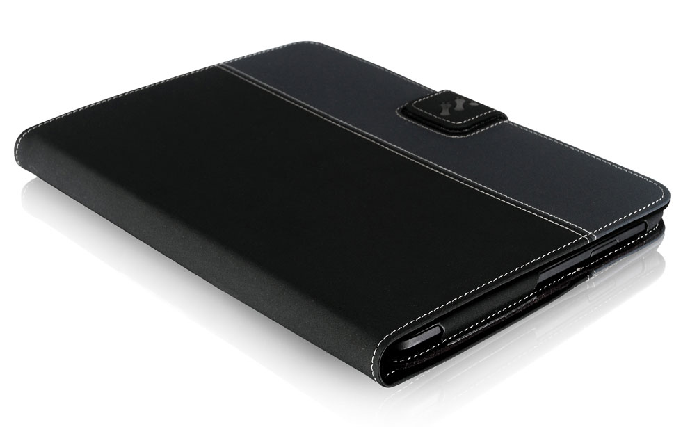 Manvex Leather Case image