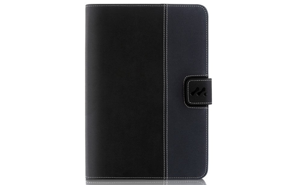 Manvex Leather Case review
