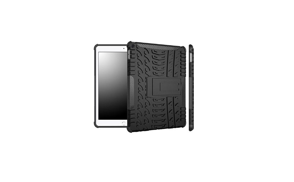 rooCase Trac Armor image