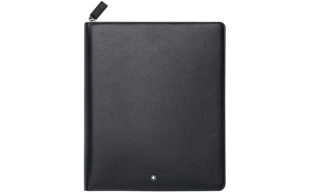 Best Ipad Case For Travel
